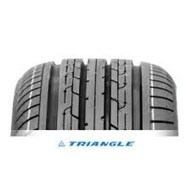 NEUMATICO 225/65R17 (TE301) 102H (NEW) TRIANGLE