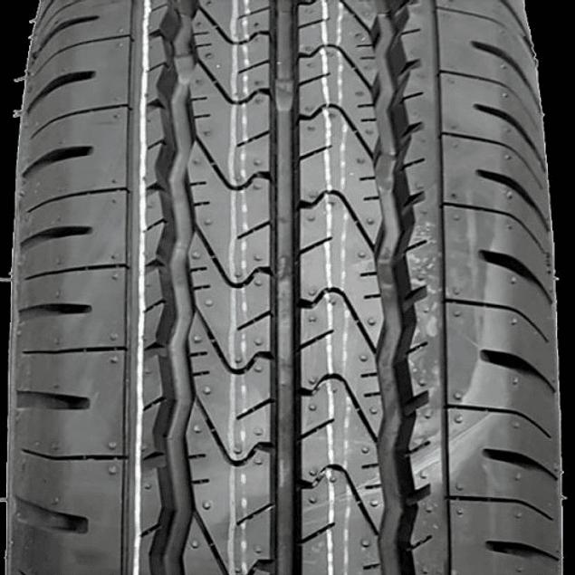 NEUMATICO 225/75 R16C 10PR 121/120R GREEM MAX LING LONG