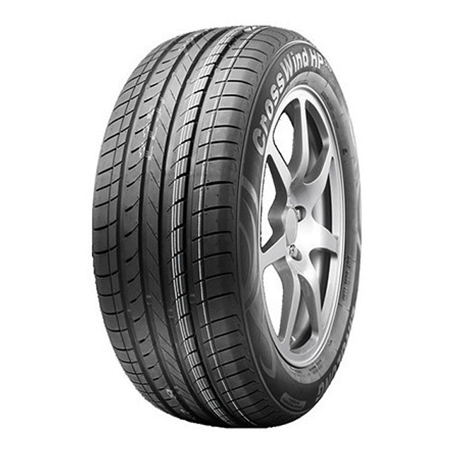 NEUMATICOS 215/60R16 94H CROSSWIND HP010 LING LONG AUTO
