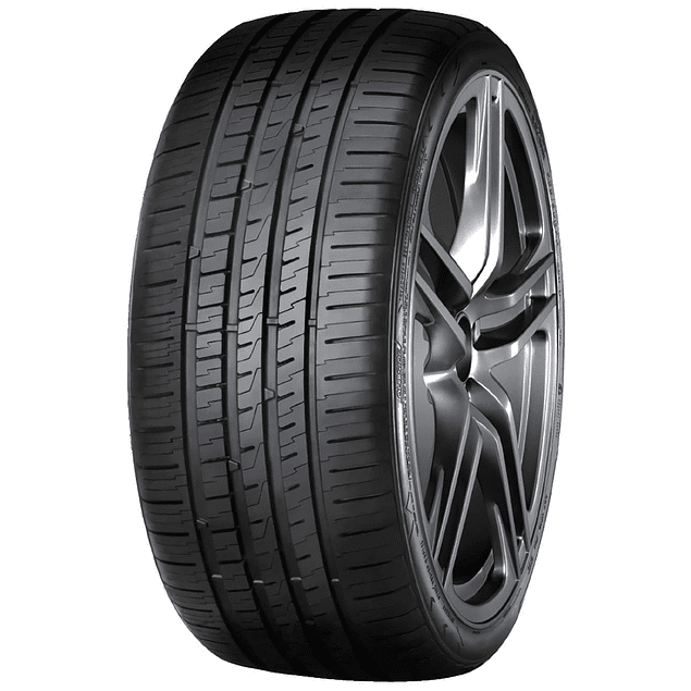 NEUMATICOS 215/45R17 91W SPORT D+ EXTRA LOAD DURABLE