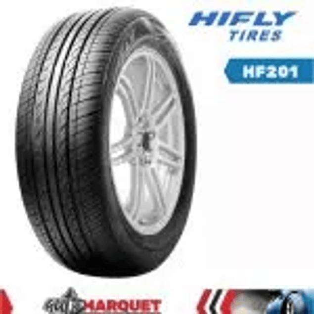 NEUMATICO 215/60R16 HIFLY HF201 95V
