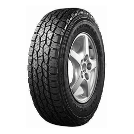 NEUMATICO 235/70R16 TR292 106S AT M+S TRIANGLE