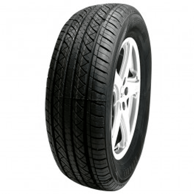 NEUMATICO 215/50R17 95V TOURING DR01 EXTRA LOAD DURABLE