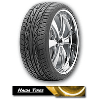 NEUMATICOS 195/55R15 HAIDA HD 921 89V XL