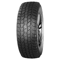 NEUMATICOS 265/65R17 DURABLE REBOK A/T 112H