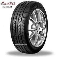NEUMATICOS ANTARES 205/55R16 A1 91V