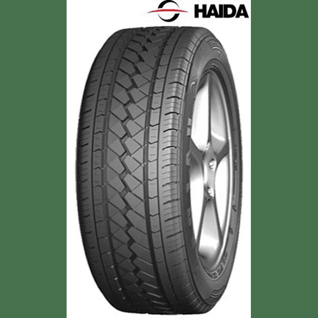 NEUMATICO 175/70 R14LT HAIDA HD517