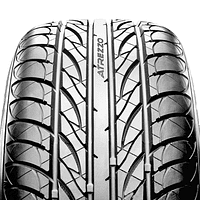 Neumatico Sailun 195/50R15 82V ATREZZO Z4+AS
