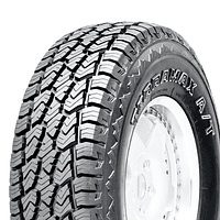 Neumatico Sailun 235/75R15 TERRAMAX AT