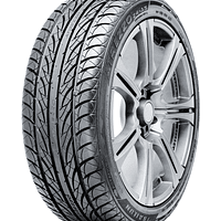 Neumatico 215/35R18 Sailun Atrezzo Z4+AS
