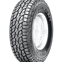 Neumatico Sailun 265/70R16 TERRAMAX AT