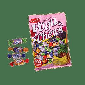 YOGU CHEWS X 12