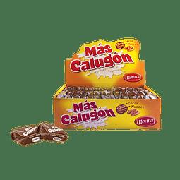 MAS CALUGON MONROY X 12