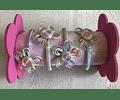 Balaca Lolly Pop