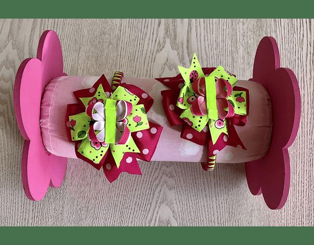 Balaca Mariposa
