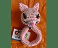 Sonajero Kitty