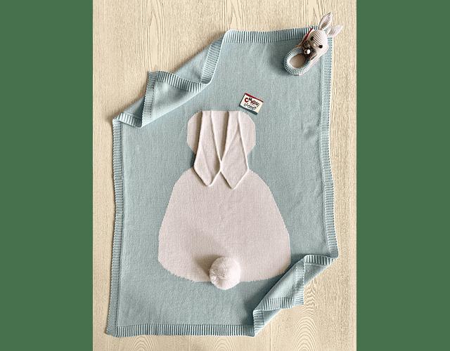 Cobija Bunny