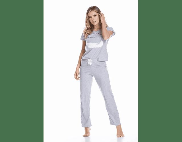 Pijama Cat