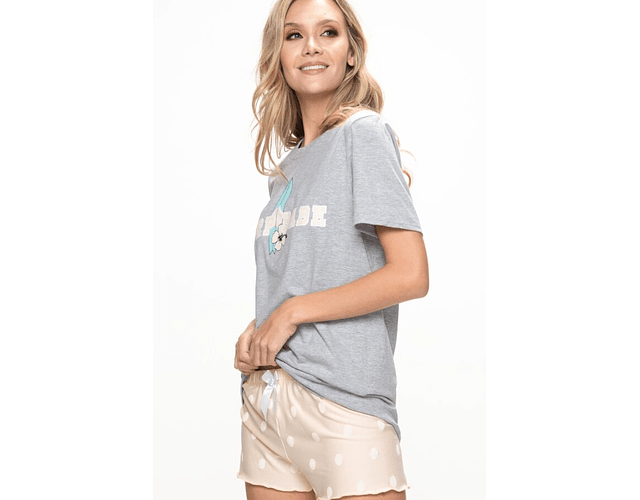 Pijama Surf