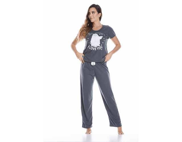 Pijama Weekend