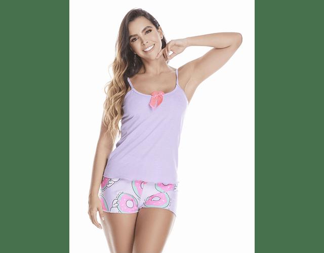 Pijama Watermelon