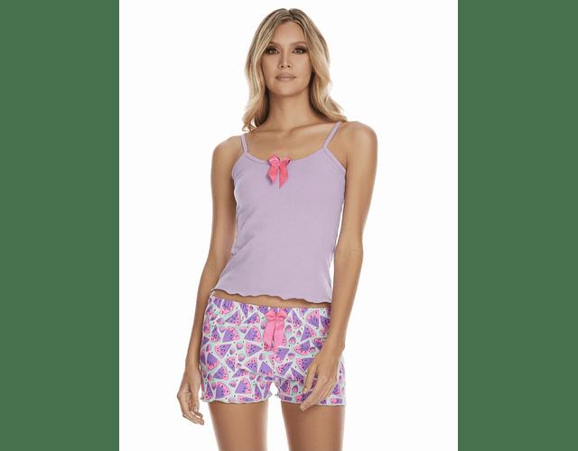 Pijama Slices