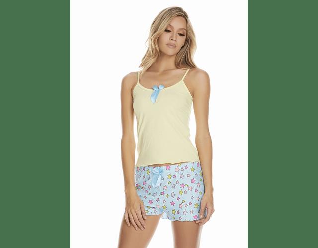 Pijama Sky