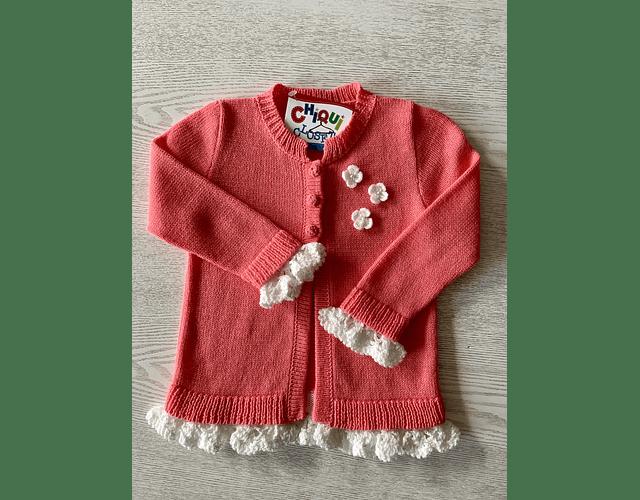Sweater Snow