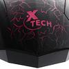 Xtech Bellixus Mouse 6 Botones Videojuegos