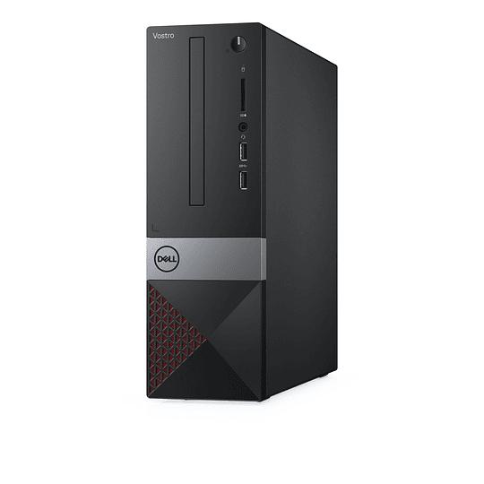 Dell Vostro 3471 SFF Computador Core i3 Win10 Pro