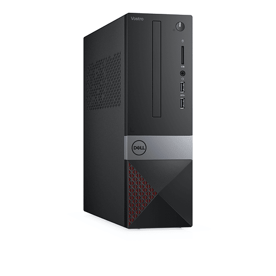 Dell Vostro 3471 SFF Computador Core i5 Win10 Pro