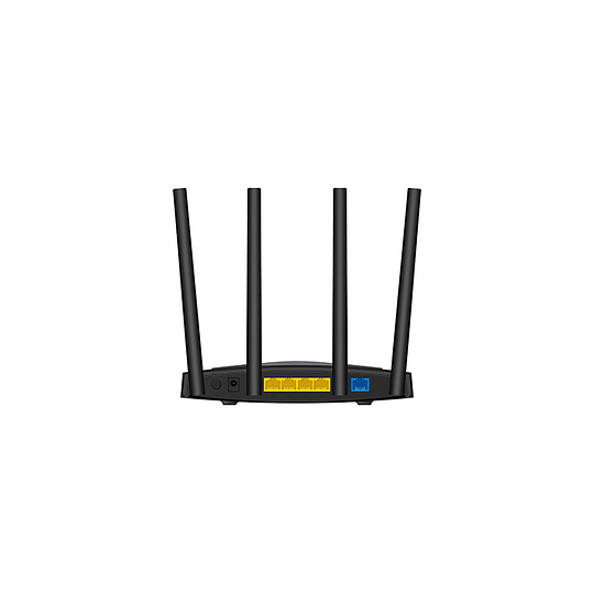 D-Link Router/ Wi-Fi/4G LTE/1 WAN