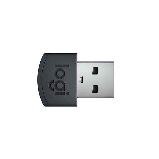 Logitech Teclado Smart Tv K600 Bluetooth Touchpad Integrado