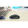 Logitech MK345 Combo Teclado Mouse