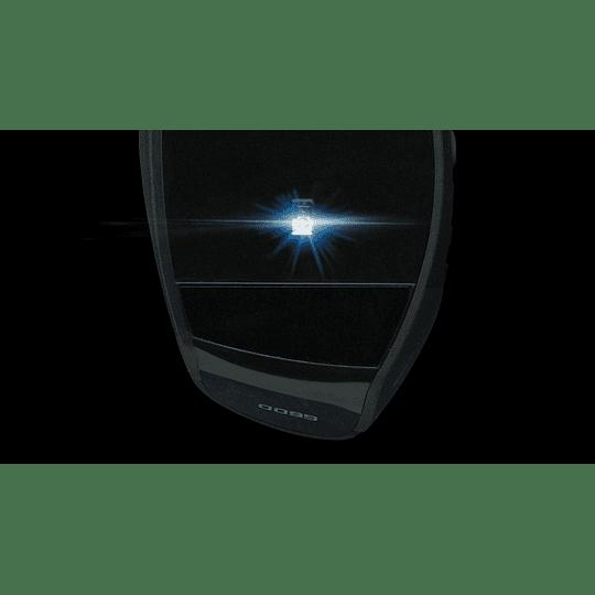 Logitech G600 MMO Mouse Gamer