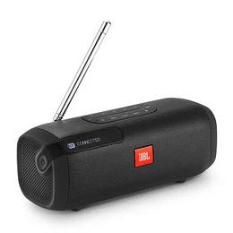 JBL Tuner Parlante Portatil FM
