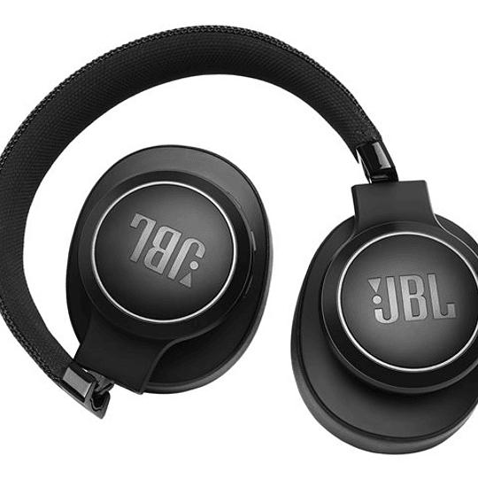 JBL Live 500 BT Audifonos Inalambricos