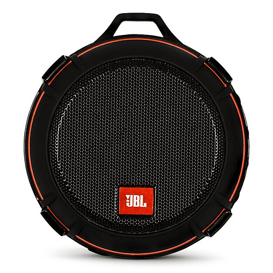 JBL Wind Parlante Bluetooth con radio FM
