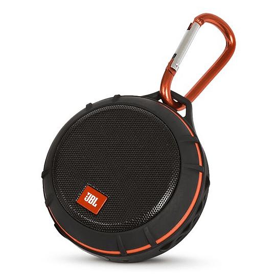 JBL Wind Parlante Bluetooth con radio FM