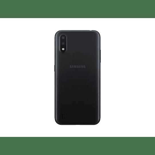 Samsung A01 32GB Black