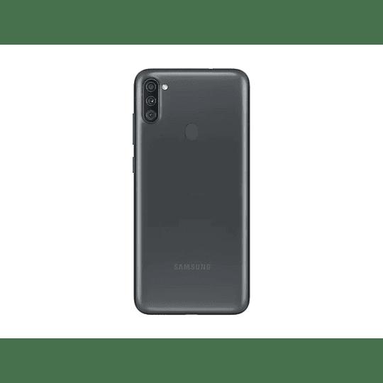 Samsung A11 32GB Black