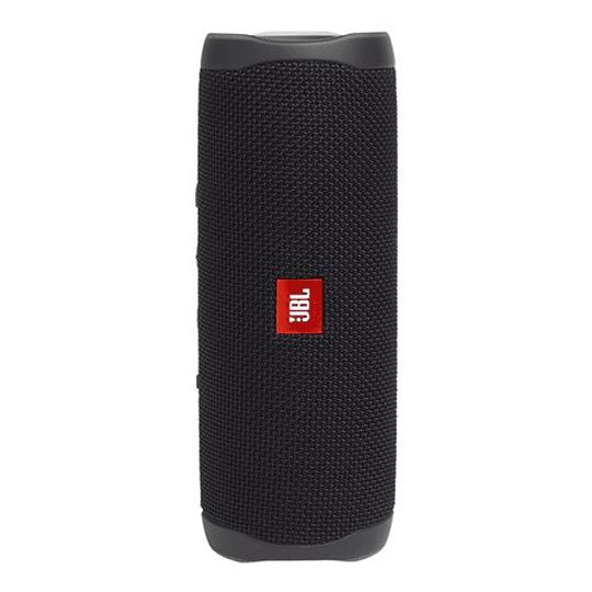 JBL Parlante Bluetooth  Flip 5 Negro