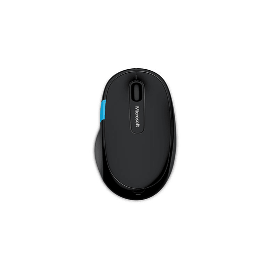 Microsoft MOUSE BLUETOOTH CONFORT WIN 7/8 USB