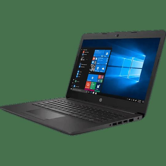 HP 240 G7 NTBK Intel Core i5-8265U 1TB 4GB W10 Pro