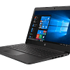 HP 240 G7 NTBK Intel Core i5-8265U 1TB 4GB W10 Pro