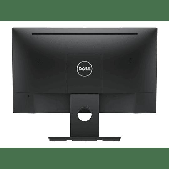 Dell Monitor E2216H Led 21.5 1920x1080 VGA Display Port
