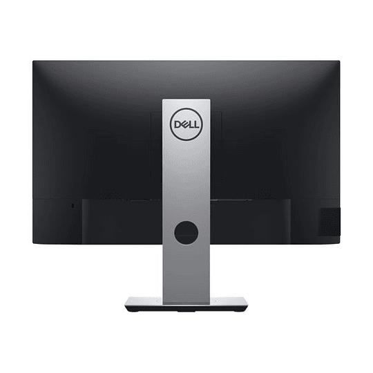 Dell Monitor P2419H 24 Full HD VGA/DP/HDMI Base Ajustable