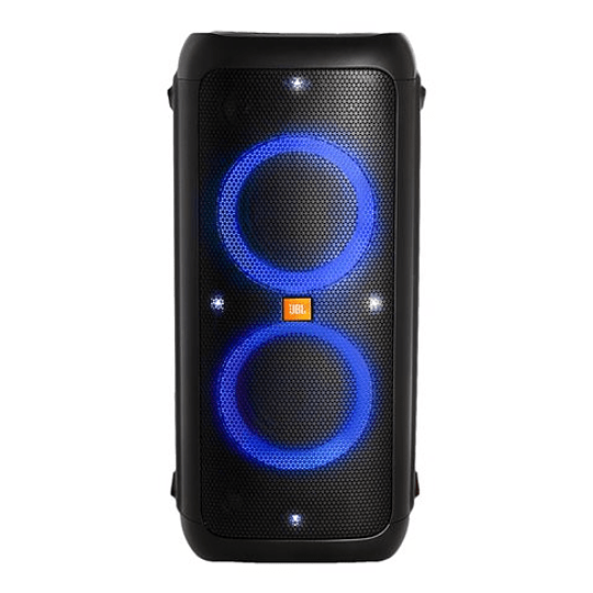JBL Parlante Bluetooth  Partybox 300