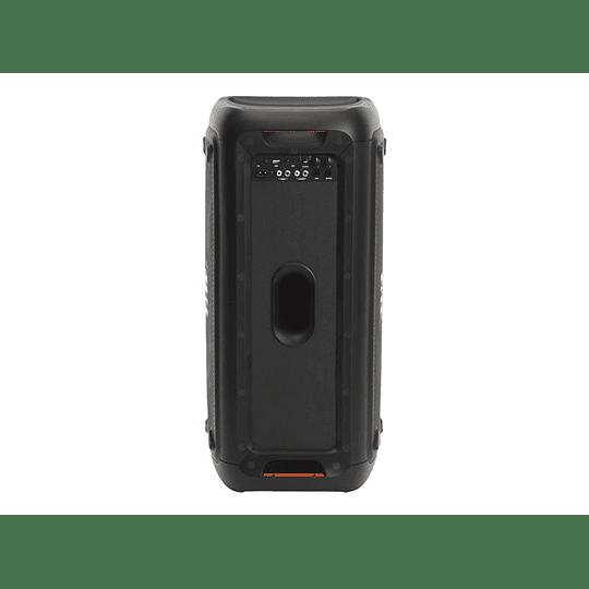 JBL Parlante Bluetooth  Partybox 300
