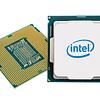 CORE I5-9400 2.9GHZ 9MB LGA1151 6C/6T